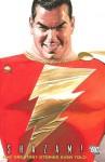 Shazam!: The Greatest Stories Ever Told VOL 01 - Bill Parker, Dennis O'Neil, Elliot S. Maggin, C.C. Beck, Jack Kirby, Gil Kane, Barry Kitson