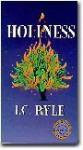 Holiness - J.C. Ryle, Tom Phillips