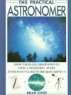 The Practical Astronomer - Brian W. Jones