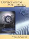 Developmental Mathematics: Tasp Version - Marvin Bittinger