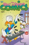 Walt Disney's Comics And Stories #691 (Walt Disney's Comics and Stories (Graphic Novels)) - Robert Klein, Pat McGreal, Carol McGreal