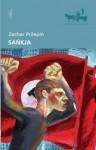 Sańkja - Zachar Prilepin