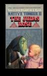 The Judas Rose - Suzette Haden Elgin