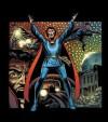 Essential Doctor Strange - Volume 2 - Roy Thomas, John Romita Sr., Stan Lee