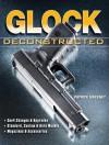 Glock in the 21st Century - Sweeney, Patrick Sweeney