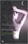 Untamed - Elisa Villa, P.C. Cast, Kristin Cast