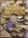 Ultimate Prestige Classes (D20 System, Volume 1) - Alejandro Melchor