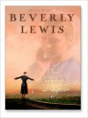 The Preacher's Daughter: Book 1 (Audio) - Beverly Lewis, Aimee Lilly