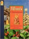 Mimi's Christmas - Martin Waddell, Leo Hartas