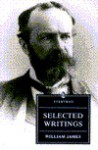 Selected Writings (Everyman's Library (Paper)) - William James, G.H. Bird