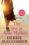 The Inn At Rose Harbor - Debbie Macomber