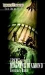 Crypt of the Moaning Diamond - Rosemary Jones