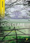 Selected Poems Of John Clare: York Notes Advanced - John Clare