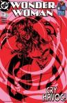 Wonder Woman (1987-2006) #171 - Phil Jimenez, Travis Moore