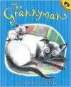 The Grannyman - Judy Schachner
