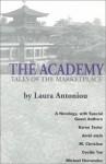 The Academy - Laura Antoniou, Cecilia Tan