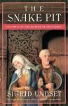 The Snake Pit: The Master of Hestviken, Vol. 2 - Sigrid Undset