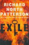 Exile - Richard North Patterson