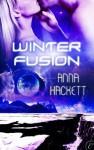 Winter Fusion - Anna Hackett