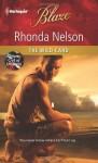 The Wild Card - Rhonda Nelson