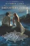 May - Kathryn Lasky