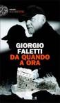 Da quando a ora - Giorgio Faletti
