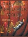 The Halloween Mouse - Richard Laymon, Alan M. Clark