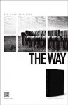 Way-NLT - Anonymous Anonymous, Mark Oestreicher