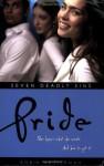 Pride - Robin Wasserman