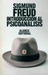 Introducción al psicoanálisis - Sigmund Freud