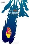 Los Invisibles: Di que quieres la revolución (Los Invisibles, #1) - Grant Morrison, Steve Yeowell, Jill Thompson, Dennis Cramer