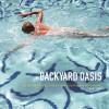 Backyard Oasis: The Swimming Pool in Southern California Photography, 1945-1982 - Daniell Cornell, Robert Atkins