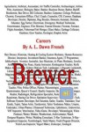 Careers: Brewer - Dawn French