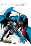 Batman. Illustrated by Neal Adams - Neal Adams