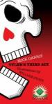 Tyler's Third Act - Mick Garris, William Stout