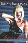 Jenna Tales: Something Borrowed - Jenna Jameson, M Oliversmith