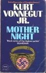 Mother Night - Kurt Vonnegut