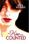 The Kiss That Counted - Karin Kallmaker