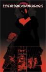 The Bride Wore Black - William Irish, Cornell Woolrich