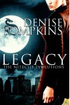 Legacy - Denise Tompkins