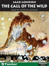 The Call of the Wild - Jack London, Patrick Lawlor