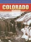 Colorado - Kathleen W. Deady