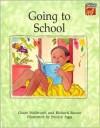 Going to School - Grace Hallworth, Richard Brown