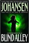 Blind Alley - Iris Johansen