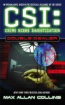 Double Dealer (CSI #1) - Max Allan Collins
