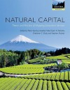 Natural Capital: Theory and Practice of Mapping Ecosystem Services - Peter Kareiva, Heather Tallis, Taylor H. Ricketts, Gretchen C. Daily, Stephen Polasky