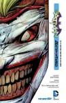 Batman, Vol. 3: Death of the Family - Scott Snyder, Greg Capullo