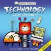 Basher Science: Technology: A byte-sized world! - Simon Basher, Dan Green