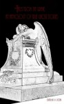 Tales from the Grave: An Anthology of True Ghost Stories - David Price, Emma Bunn, Lisamarie Lamb, Kristina R. Mosley, Paul S Huggins, Tammy A. Branom, John Irvine, Melinda Derfler, R. G. Nojek