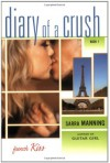 French Kiss - Sarra Manning